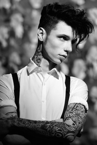 Thumb andyblack artwork jw 10776 re