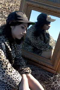Thumb ag leopard coat 1