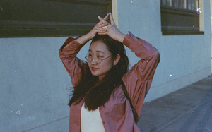 Thumb yaeji 2   photo by jake naviasky