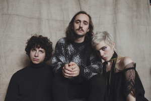 Thumb sunflower bean   rebekah campbell   general 5