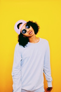 Thumb the bailey image 1