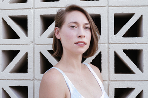 Thumb anna burch by katie neumann 02