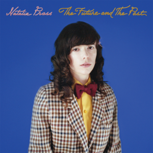 Thumb natalie prass future and the past  cover art  1000x1000 forsocial