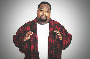 Thumb lunchmoneylewis