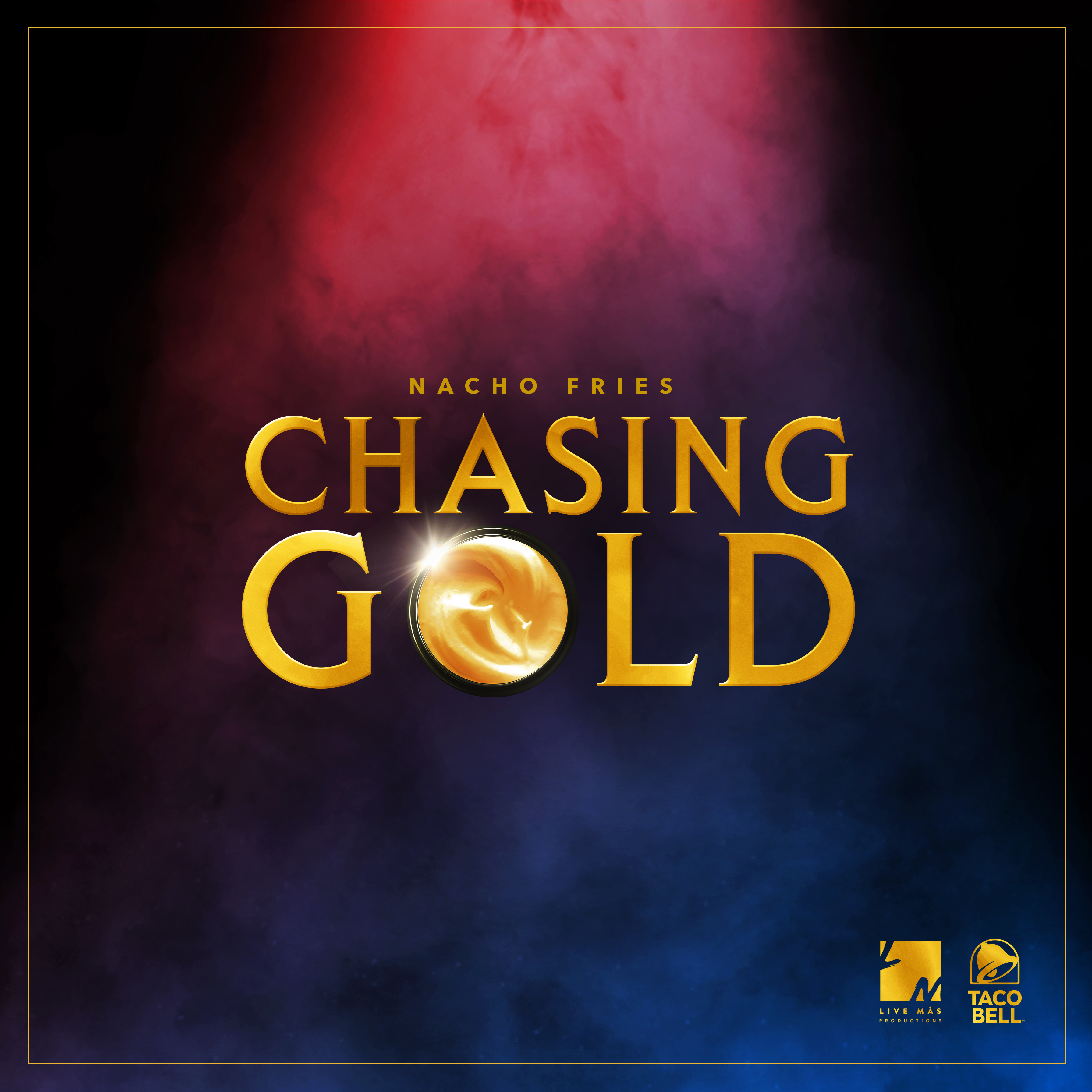Tb chasing gold no darren cover v1 title only 2